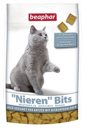 Beaphar Nieren-Bits 150g