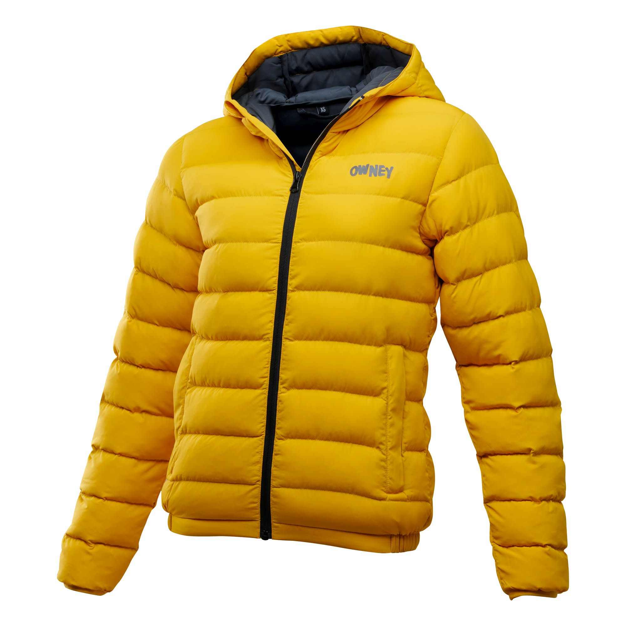 Owney PL Jacket Women
