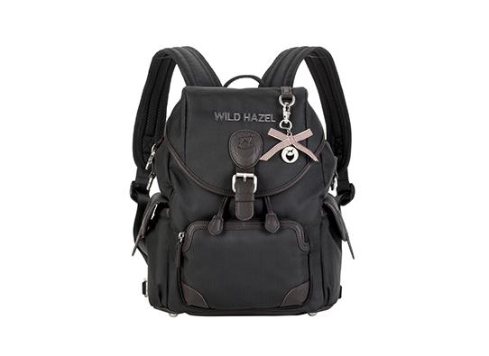 Wild Hazel Backpack
