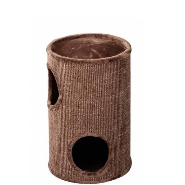 Europet Trend Cat-Dome Everlast-Tower