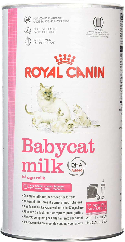 Royal Canin - Babycat Milk 300g