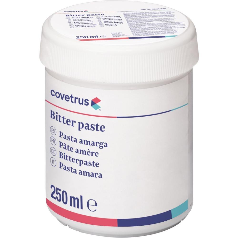 CVet Bitterpaste 250ml
