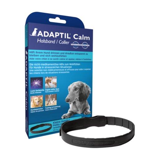 Ceva Dog Adaptil Halsband für Welpen & kl. Hunde