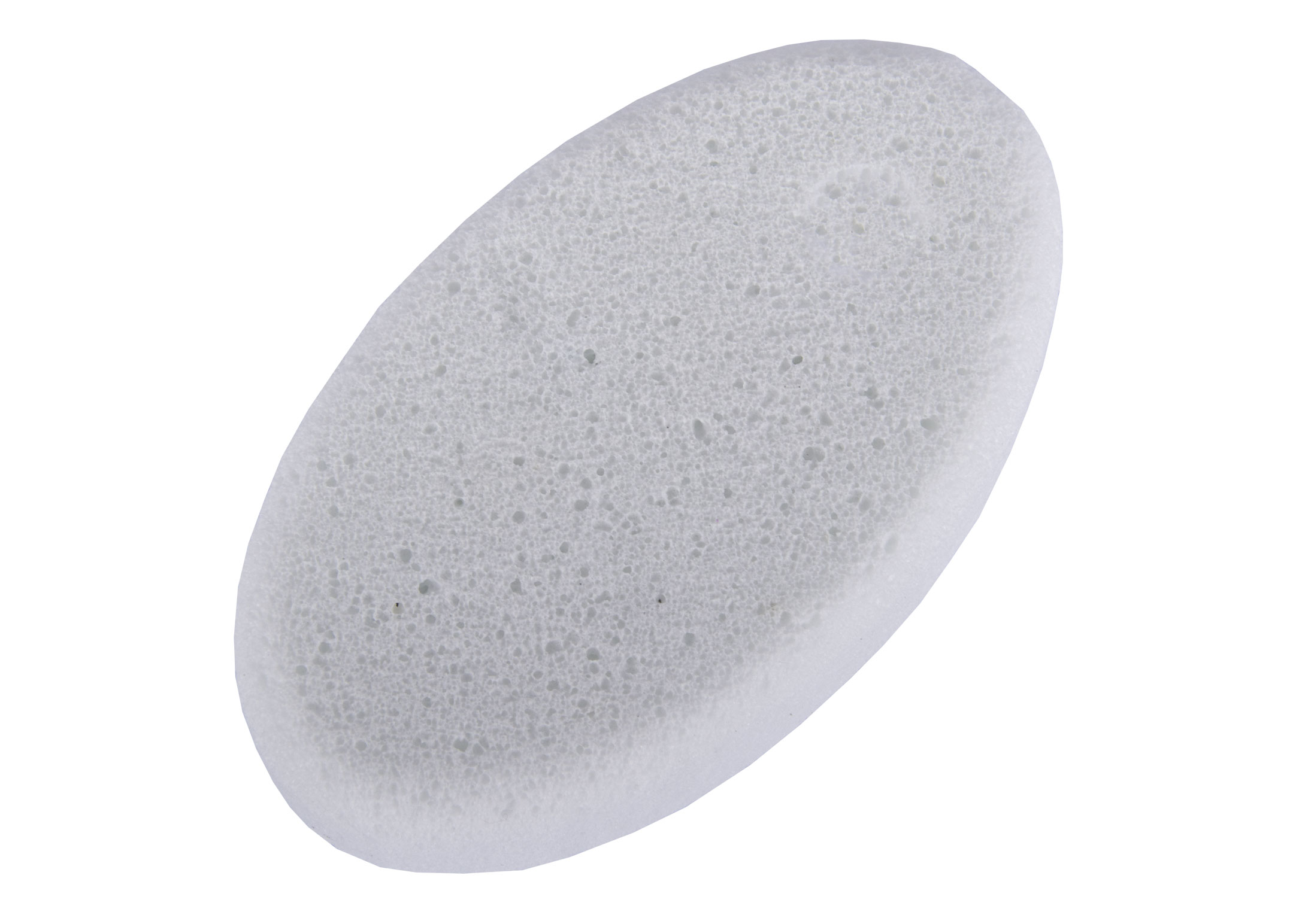 Show Tech Trimmstein oval 8,5x4,9x2cm