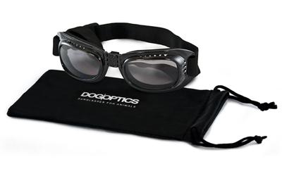 Dogoptics Sunglasses Biker
