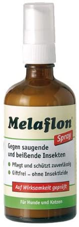 Anibio Melaflon Spray