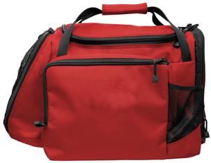 Doggone Good Gear Bag (Trainingstasche)