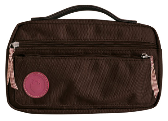 Wild Hazel - Hazel Bag Big Textil
