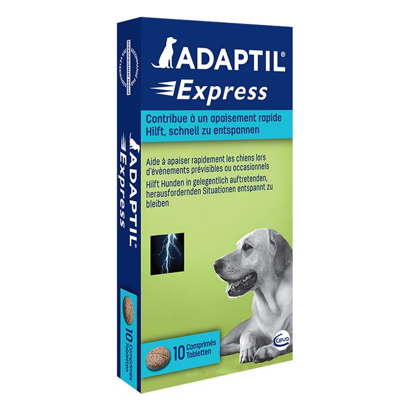 Ceva Dog Adaptil Tabletten