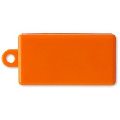 ClickerCompany Solid Color Clicker