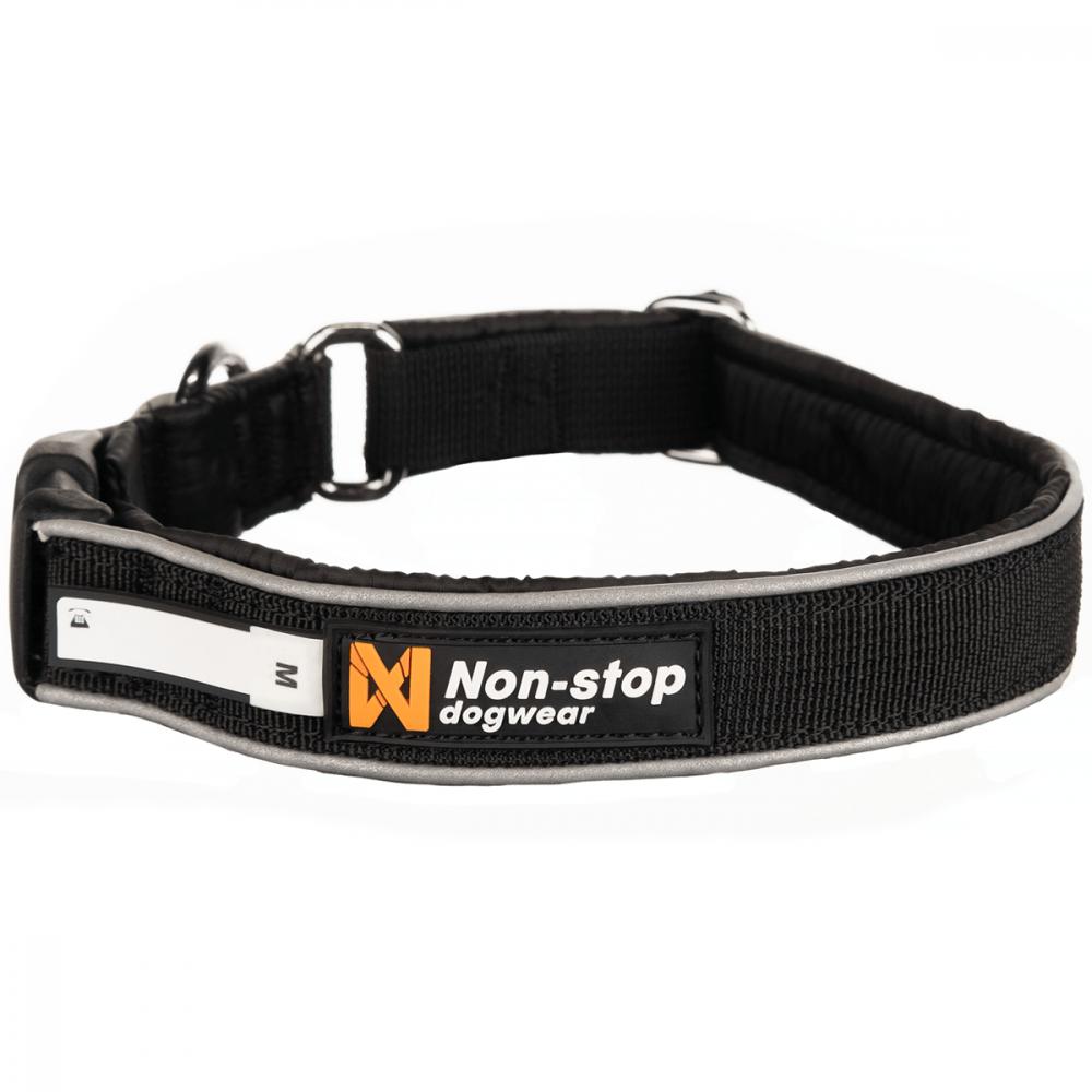 Non-stop dogwear Polar klick Collar