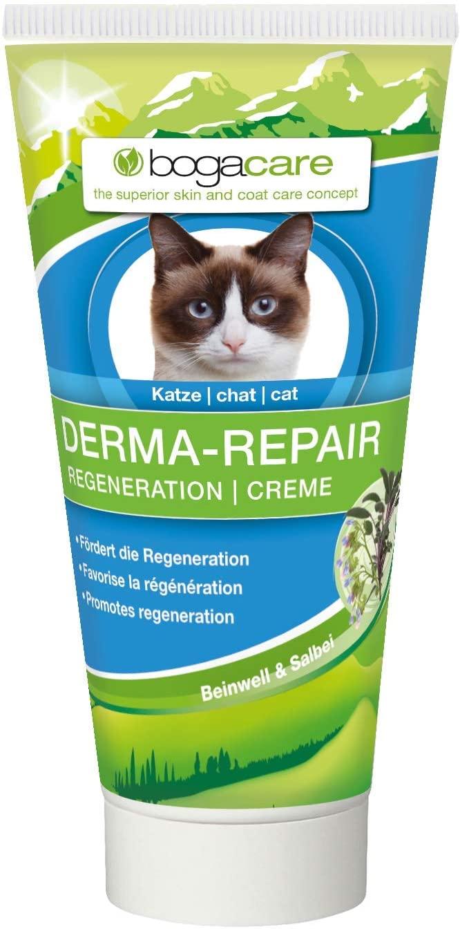 Bogacare Derma-Repair Katze 40ml