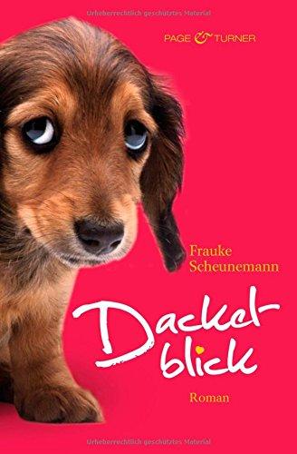 Dackelblick [F.Scheunemann]
